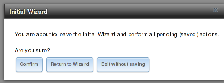 freenas_wizard_done