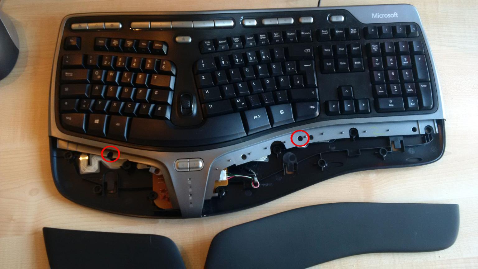 02_keyboard_front