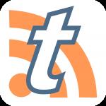 tinytinyrss-logo
